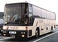 Kumamotodentetsu yuhzuru P-LV719R nisikouSD-I.jpg