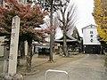 Kumano jinja (Inuyama, Aichi) 01.jpg