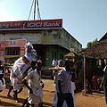 Kumarappan.c, palavangudi jpg 49.jpg