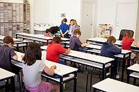 Kumon Students.jpg