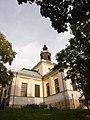 Kungsholms Kyrka-09.jpg