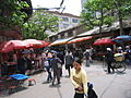 Kunming Flower and Bird Market 1.jpg