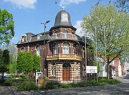 Kunstmuseum Ahlen.nnw
