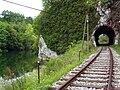 Kupa-Eisenbahntunnel.JPG