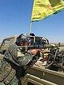 Kurdish YPG Fighter (11495929455).jpg