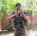 Kurdish YPG Fighter (14843107799).jpg