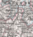 Kurhessen Kr Frankenberg.png