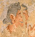 Kushan devotee portrait.jpg