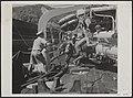 Kusten, torpedojagers, oorlogen, soldaten, Evertsen Hr Ms, Bestanddeelnr 071-0541.jpg