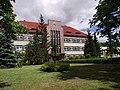 Kwidzyn - budynek szkoły - panoramio.jpg