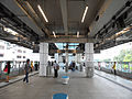 Kwun Tong Station 2012 part6.JPG