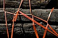 Kyaikto, carbón 3.jpg