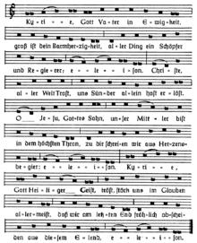 Clavier-Übung III - Wikipedia
