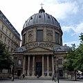 L'église Notre-Dame-de-l'Assomption - panoramio.jpg