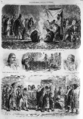 L'Illustration - 1858 - 088.png