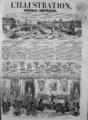 L'Illustration - 1858 - 193.png
