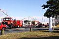 L' incendie du chalutier Angoumois (11).JPG