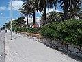 L'agenzia immobiliare......^^^ - panoramio.jpg