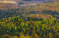 L'automne au Québec (8072753178).jpg