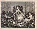 L'impératrice Eugénie, grande allégorie (BM 1926,0710.158).jpg
