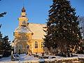 Längelmäen kirkko8.jpg