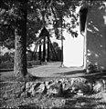Lästringe kyrka - KMB - 16000200097740.jpg