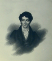 Léopold Halphen.png