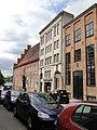 Lübeck Alfstraße 2012-07-21 056.JPG