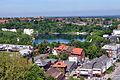 Lüneburg (DerHexer) 102.jpg
