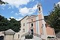 L'église Saint-Pierre de Blausasc à la fin de l'été.jpg