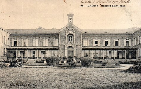 L3123 - Lagny-sur-Marne - Hospice Saint-Jean.jpg