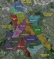 LB of Lewisham Wards v1.0.png