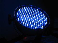 LED washlight - DMX 512 (1123417564).jpg