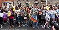 LGBTQ Pride Festival 2013 - Dublin City Centre (Ireland) (9181348815).jpg
