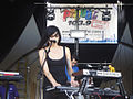 LIGHTS @ CNE soundcheck 03.jpg