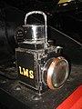 LMS Lamp Severn Valley Railway.jpg