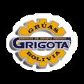 LOGO GRUAS GRIGOTA.png