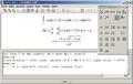 LO Math 3 4 CAT.png