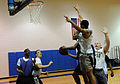 LRS comes back for the win 130110-F-IW726-086.jpg