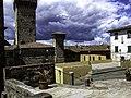 LUCIGNANO-5114.jpg