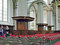 LUTHER CHURCH-AMSTERDAM-Dr. Murali Mohan Gurram (1).jpg