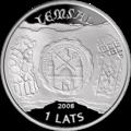 LV-2008-1lats-Limbaži-a.png