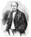 LaNature1873-289-Nélaton.png