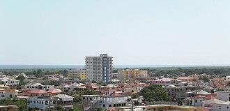 La Romana, Dominican Republic - La Romana (2010)