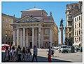 La Borsa (38918305914).jpg