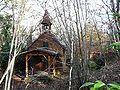 La Chapelle-Faucher église orthodoxe (7).JPG