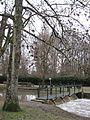 La Ferté-Saint-Aubin Cosson 3.jpg