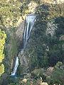 La Grande Cascade de Tivoli.JPG