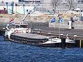 La Guarda (ship, 1965) ENI 03290298 Port of Amsterdam pic2.JPG