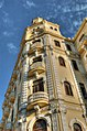 La Habana Vieja (4190737226).jpg